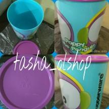Tasha Online Shop