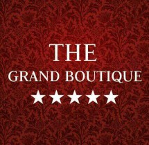 The Grand Boutique Five
