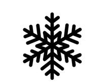 Sinar Sejuk