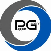 Poppin Gallery