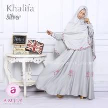 Amily Hijab