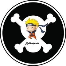 Bailarfunks