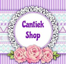 Cantiek Shop