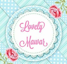 Lovely Mawar