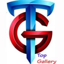 Top Gallery