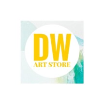 DW ART STORE