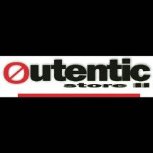 OUTENTIC STORE2