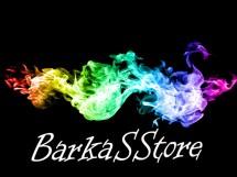 BarkaSStore