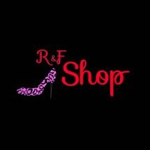 R&F_shop