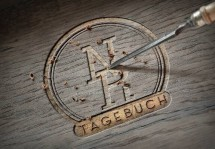 Nuggie Store