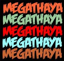 Megathaya