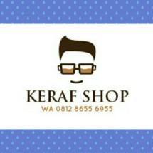 KERAF SHOP