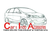 Suryana Auto Accesories