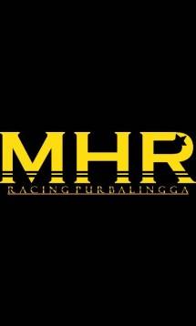 MHRracing