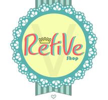 Refive Shop