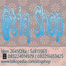 @tiq Shop