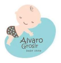 Aro Baby Shop