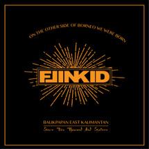 Flinkid
