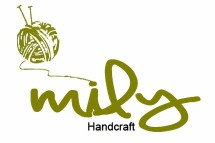 mily handcraft
