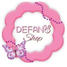 Defano shop