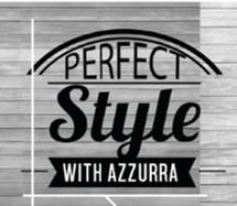 Azzura Style