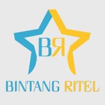 Bintang Ritel