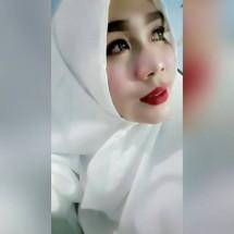 LadyLuckyta