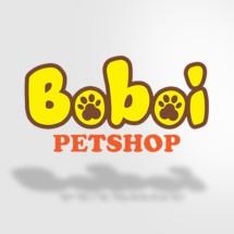 Boboi Petshop