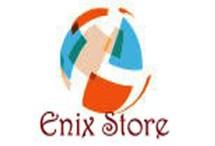 EnixStore
