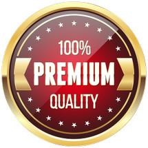 Premium Herbal