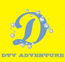 DTV ADVENTURE
