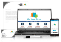 G-Liaw Store