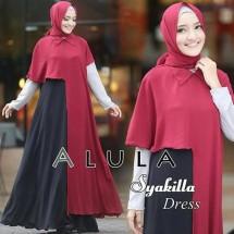 kayla.iidr hijab shop