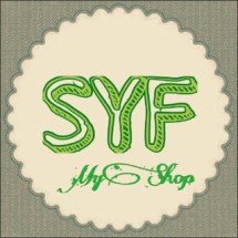 SYF myShop