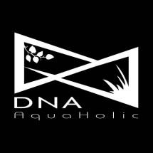 DNAquatic