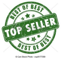 Herbal Originall
