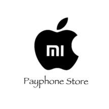 Payphonestore