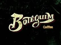 botequim coffee club