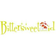 bittersweet_id