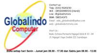 Globalindo IT Store