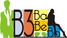 b3-babebo