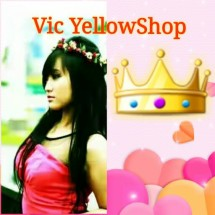 Vic YellowShop