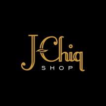 J-Chiq Shop