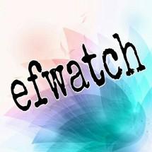 WatchEF