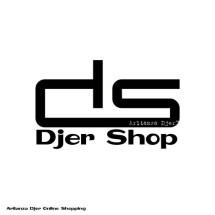 DjerShop Malang