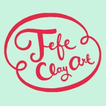 Fefe Clay Art