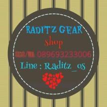 Raditz shop
