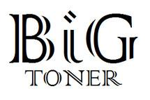 BIG TONER