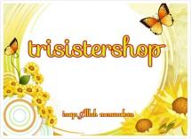trisistershop