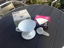 KALLDERA COFFEE